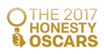 Honesty Oscars